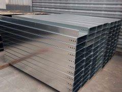 热镀锌桥架厂家介绍热镀锌的原理和防护性能